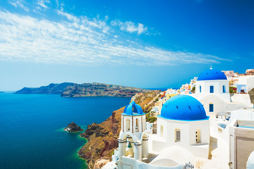 best-honeymoon-hotels-in-the-world-grace-santorini-3