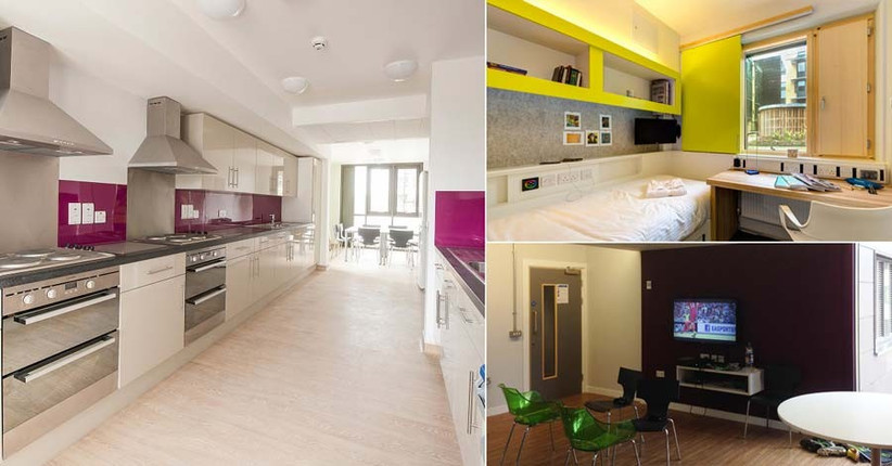 self-catering-accommodation-in-bath-2