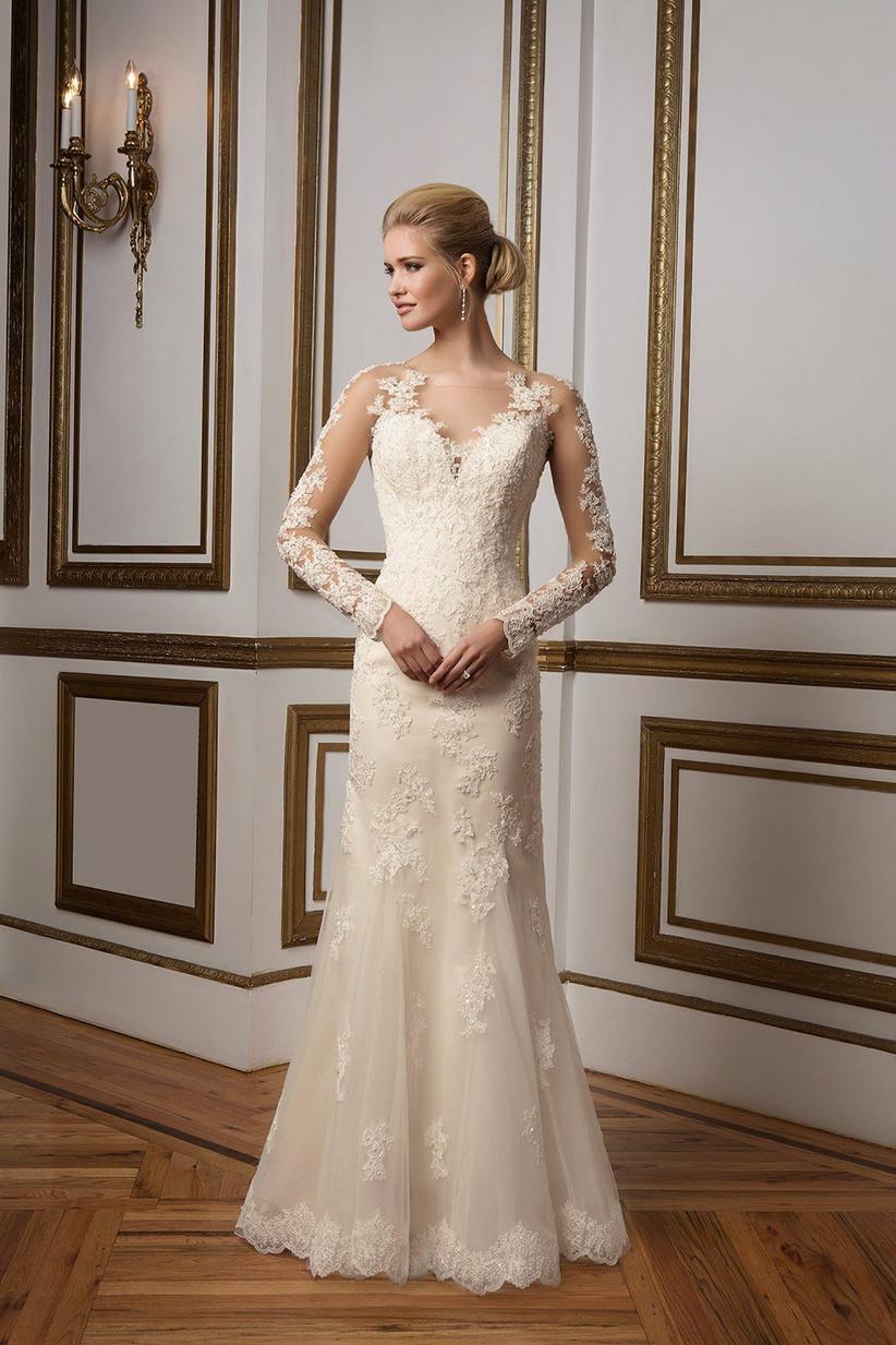 kristen-stewart-style-wedding-dress