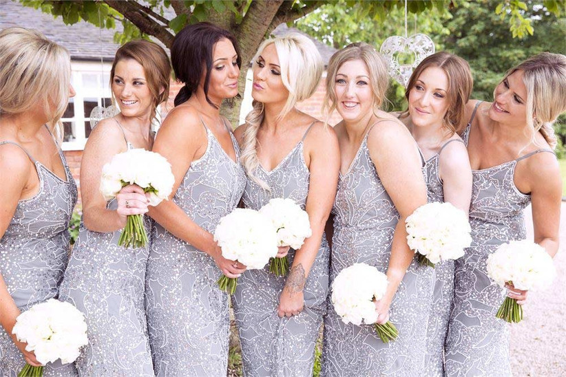 relaxed-bridesmaid-updos-2