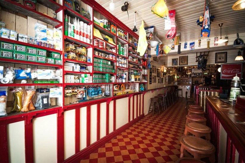 Mary's-Bar-Dublin