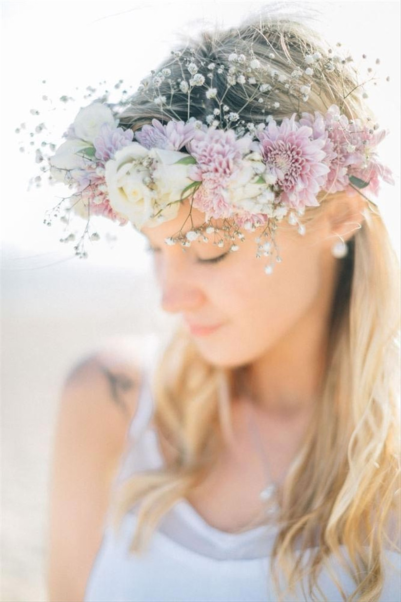 dahlia-flower-crown