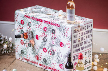 39 of the Best Alternative Advent Calendars for 2020