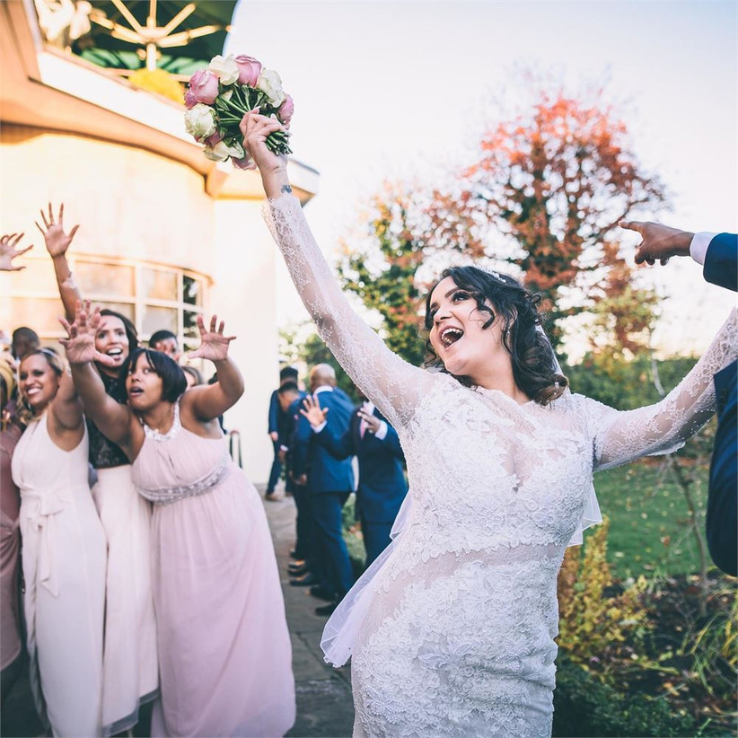 questions-to-ask-your-wedding-videographer-4