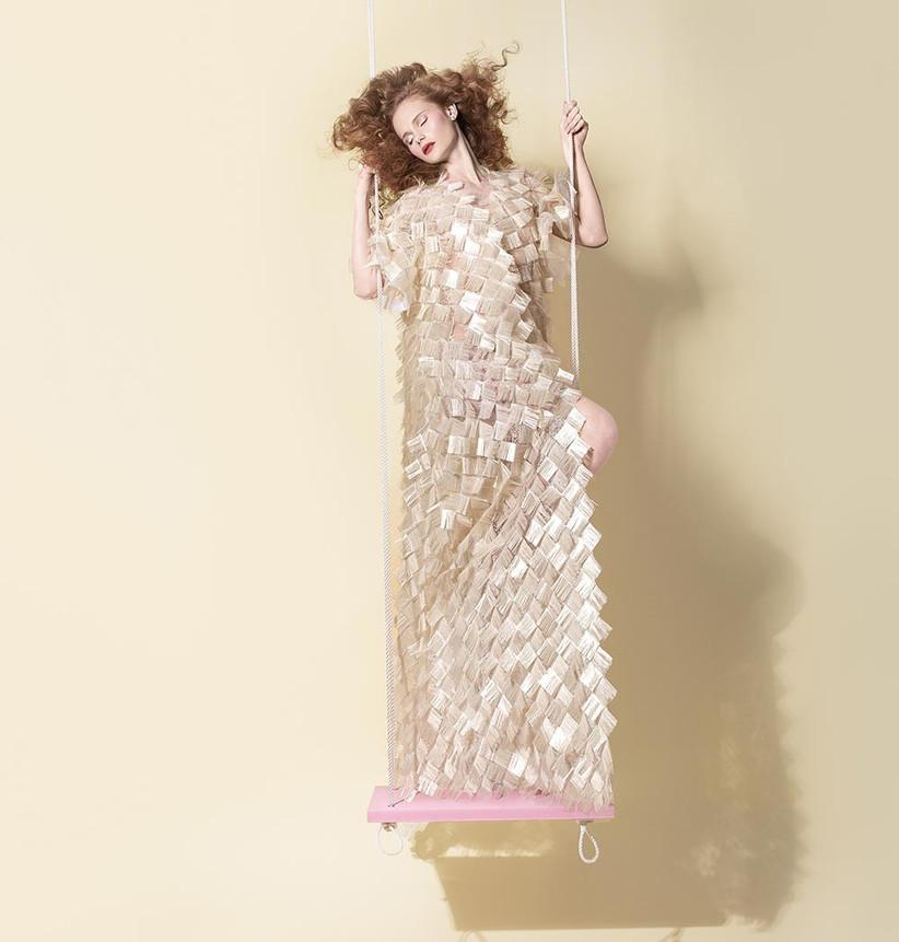 gold-square-dress