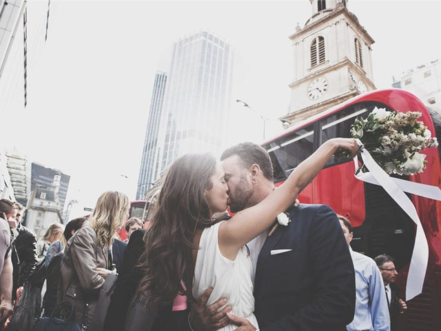 The Most Romantic Kissing Pictures