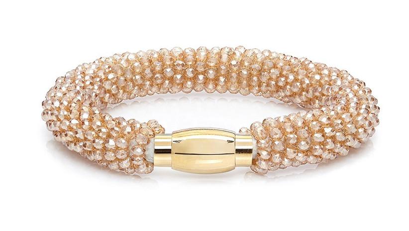 rose-gold-bracelet