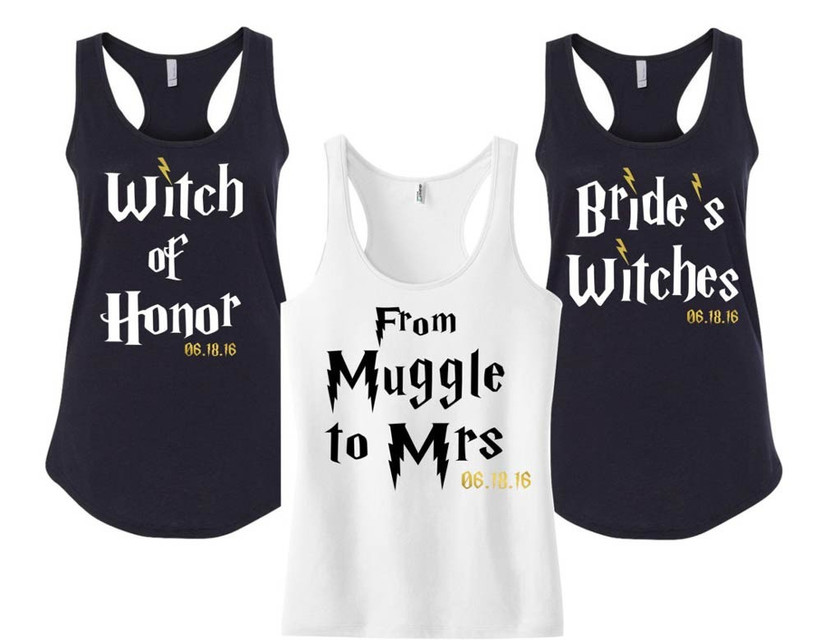 muggle-to-mrs-hen-party-top
