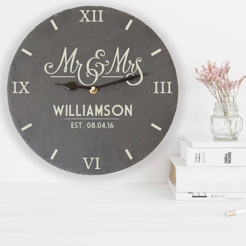 original_personalised-slate-mr-and-mrs-clock