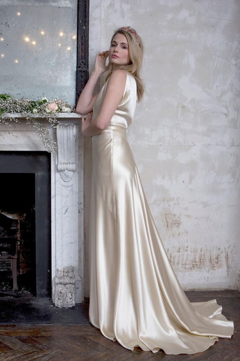 madeleine-by-sally-lacock-1920s-wedding-dresses
