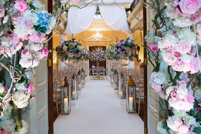 regal-wedding-venues-48