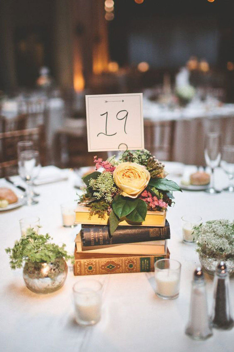 51 Free Wedding Ideas to Transform Your Big Day - hitched.co.uk