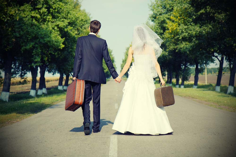 wedding-rules-honeymoon-anywhere-you-and-your-partner-desire