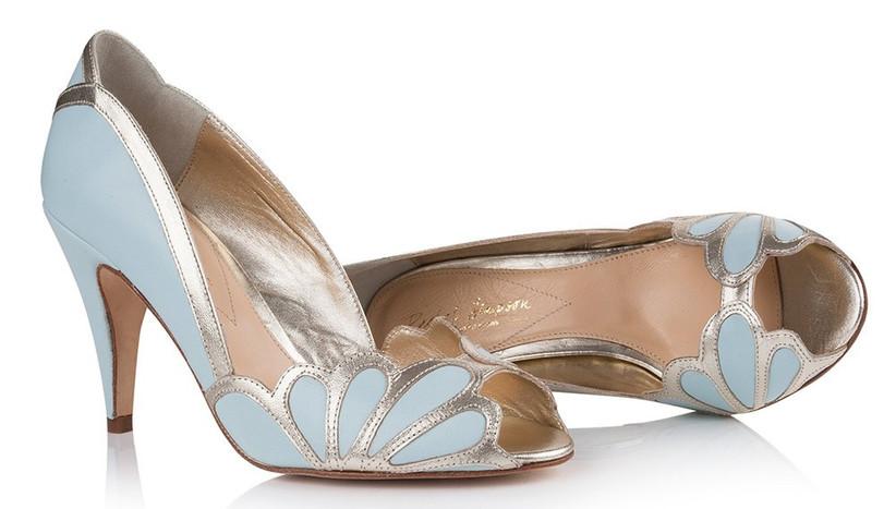 rachel-simpson-ice-blue-wedding-shoes