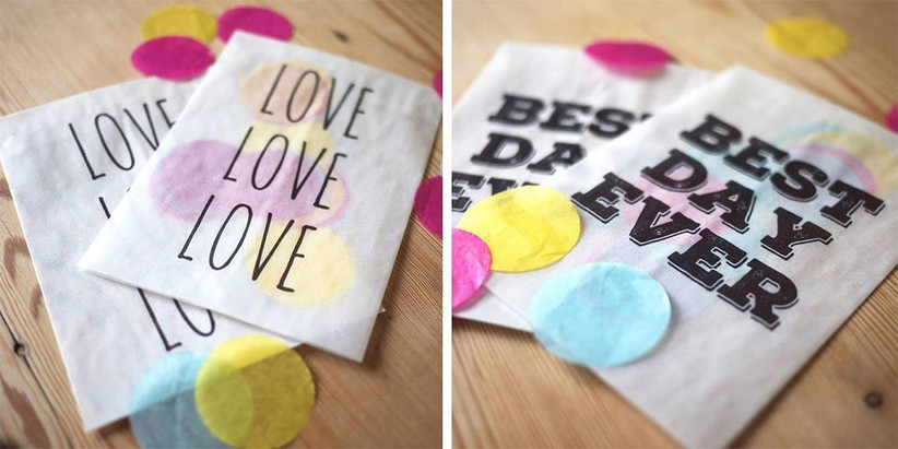 confetti-bags-from-sixpence-paperie