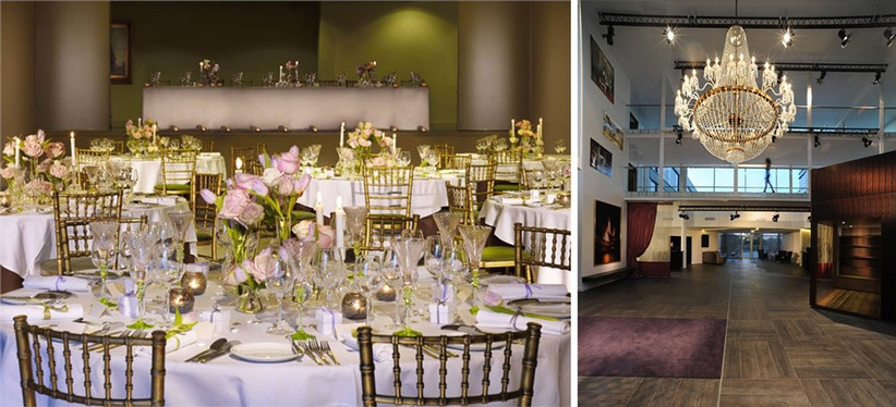 glamorous-details-at-the-guildford-harbour-hotel