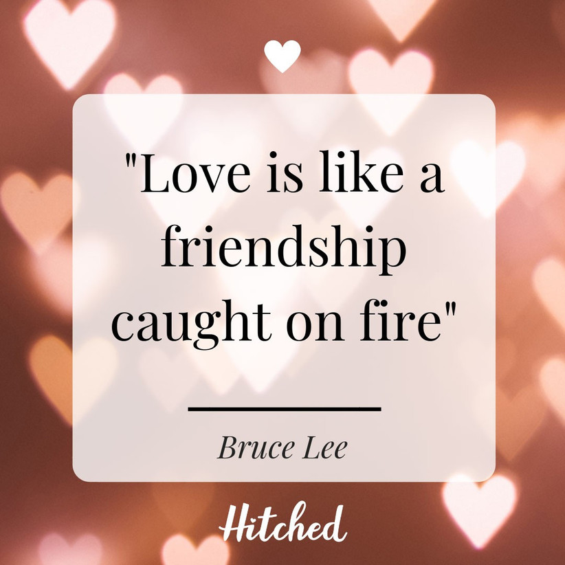 quotes-love-marriage-30