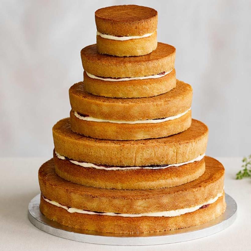 waitrose-wedding-cake-2