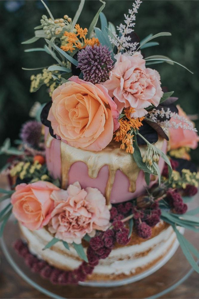 how-to-choose-your-wedding-flowers-10