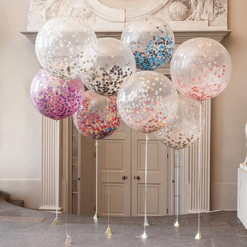 group-of-oversized-confetti-balloons