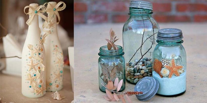27 Beach Wedding Ideas Hitched Co Uk