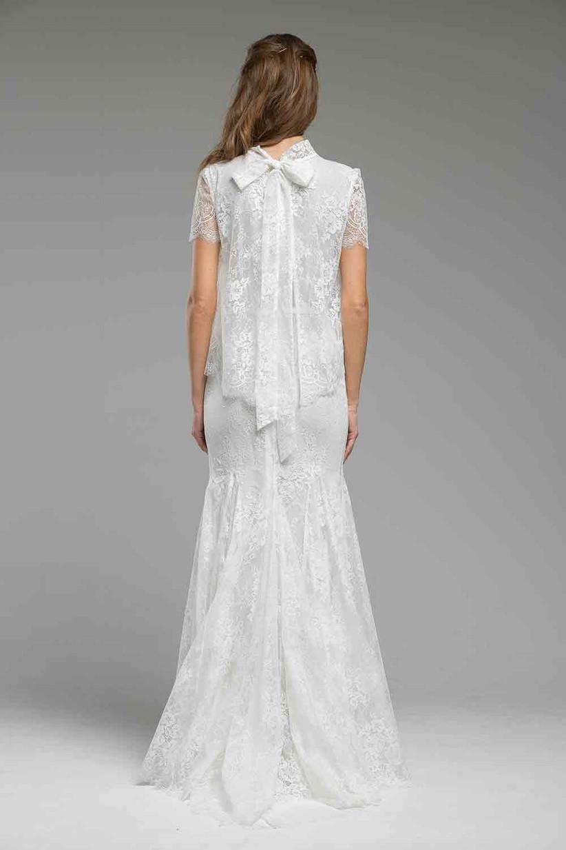 bow-back-wedding-dress