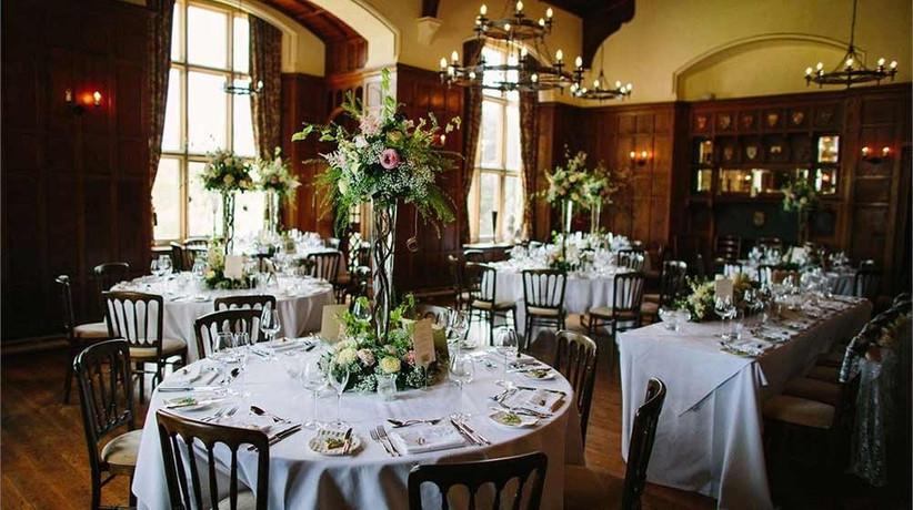 disney-wedding-venue-chateau-rhianfa-2
