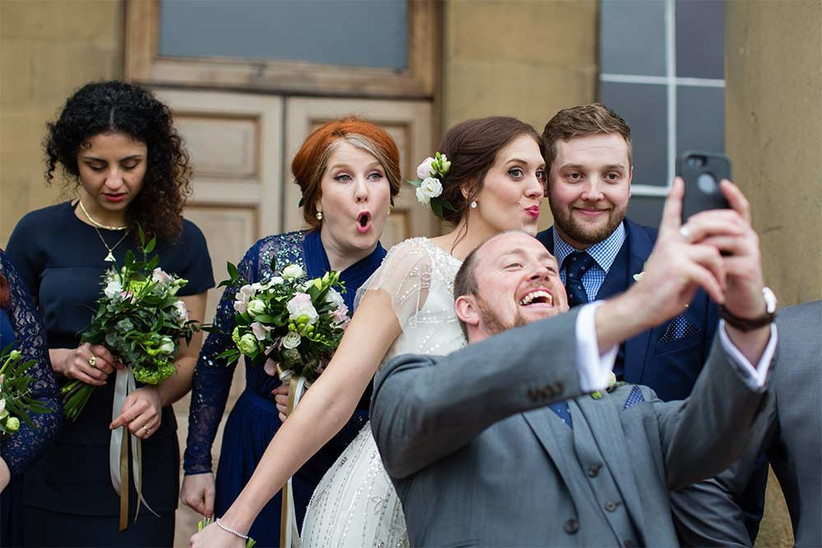 tux-and-tales-wedding-selfie-funny-2