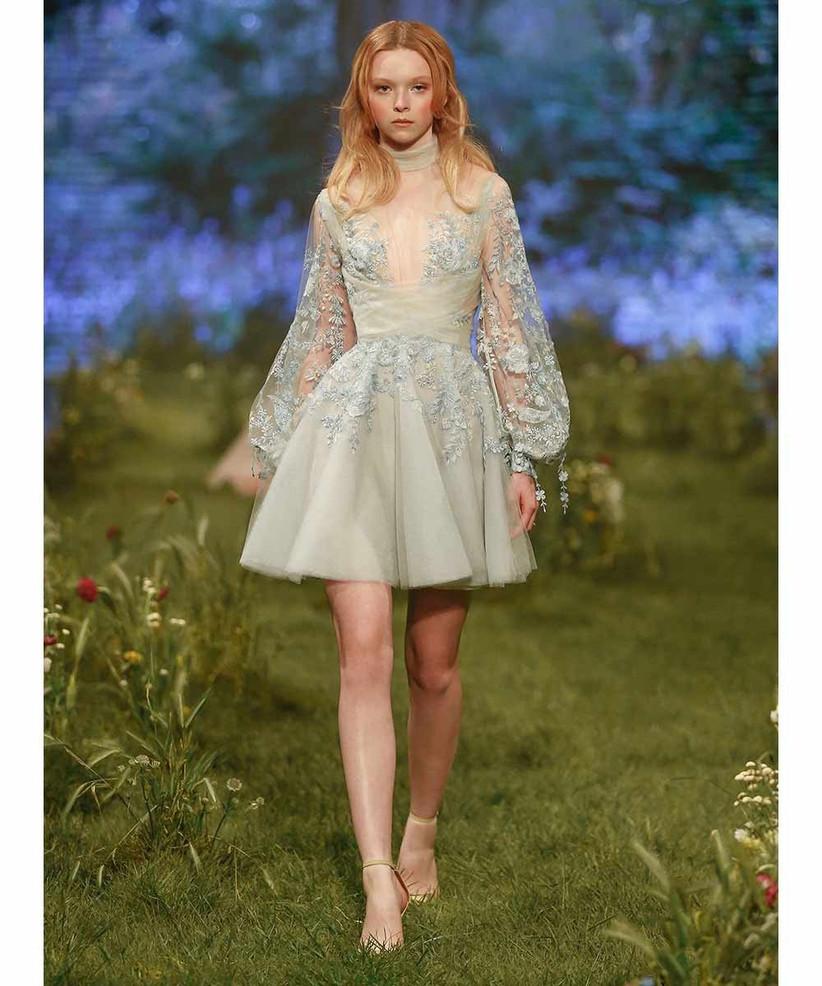 paolo-sebastian-wedding-dress-for-petite-brides