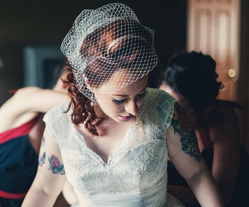 vintage-bride-2