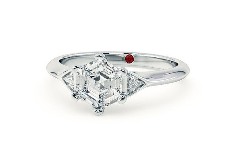 2. white-gold-engagement-rings-gossamer-taylorandhart