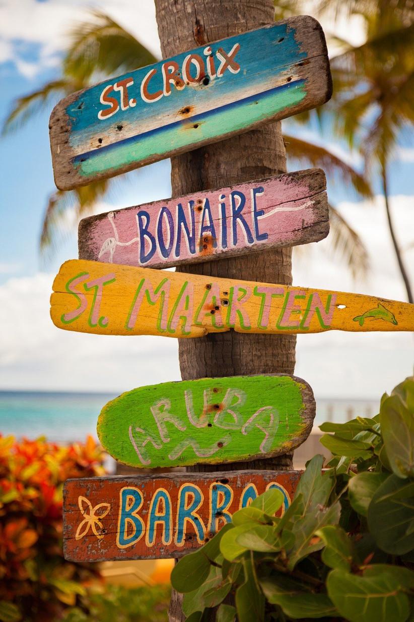 caribbean-honeymoon-guide-3