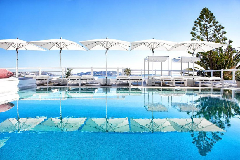 greece-honeymoon-honeymoon-hotels-in-greece-23