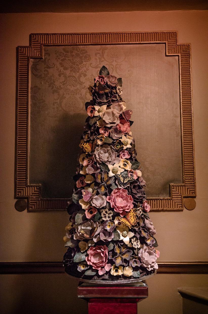 amazing-wedding-cakes-2