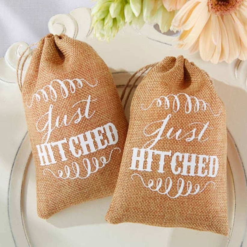 wedding-favour-bags-2