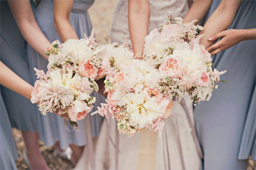 spring-wedding-bouquets-2