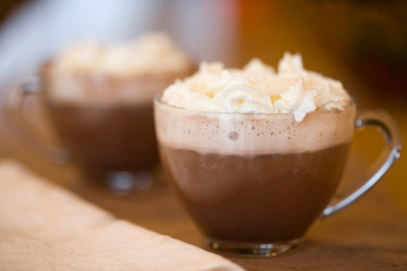hot-chocolate-wedding-favour