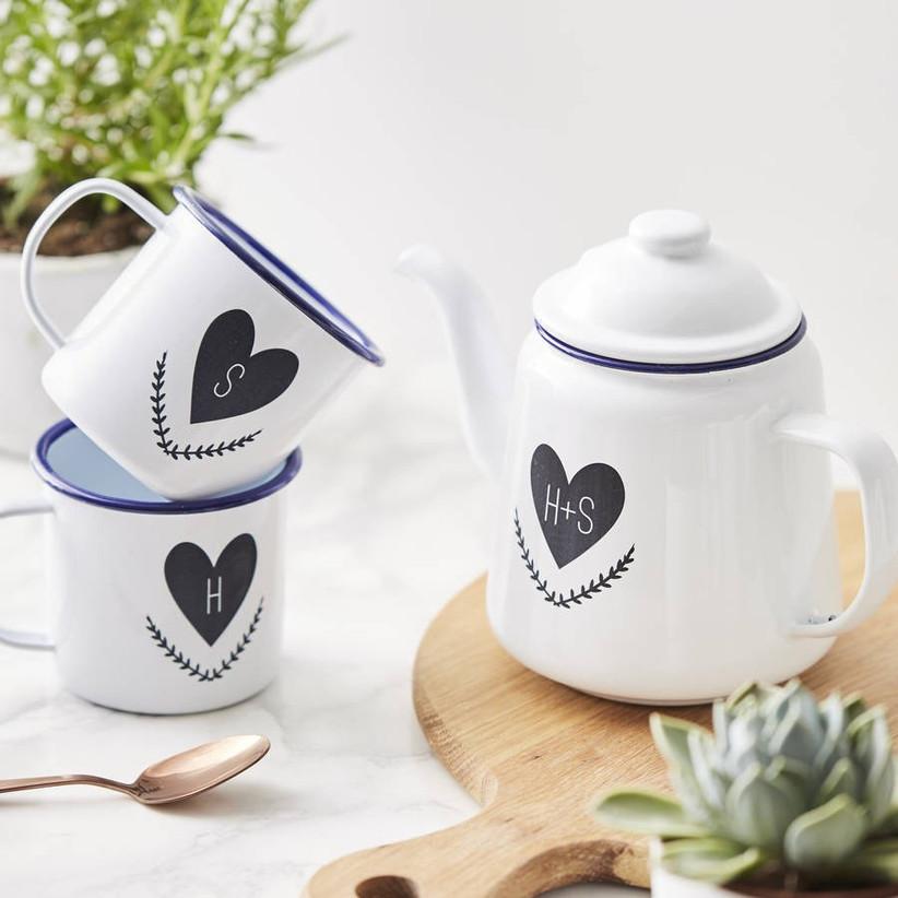 teapot-engagement-gift