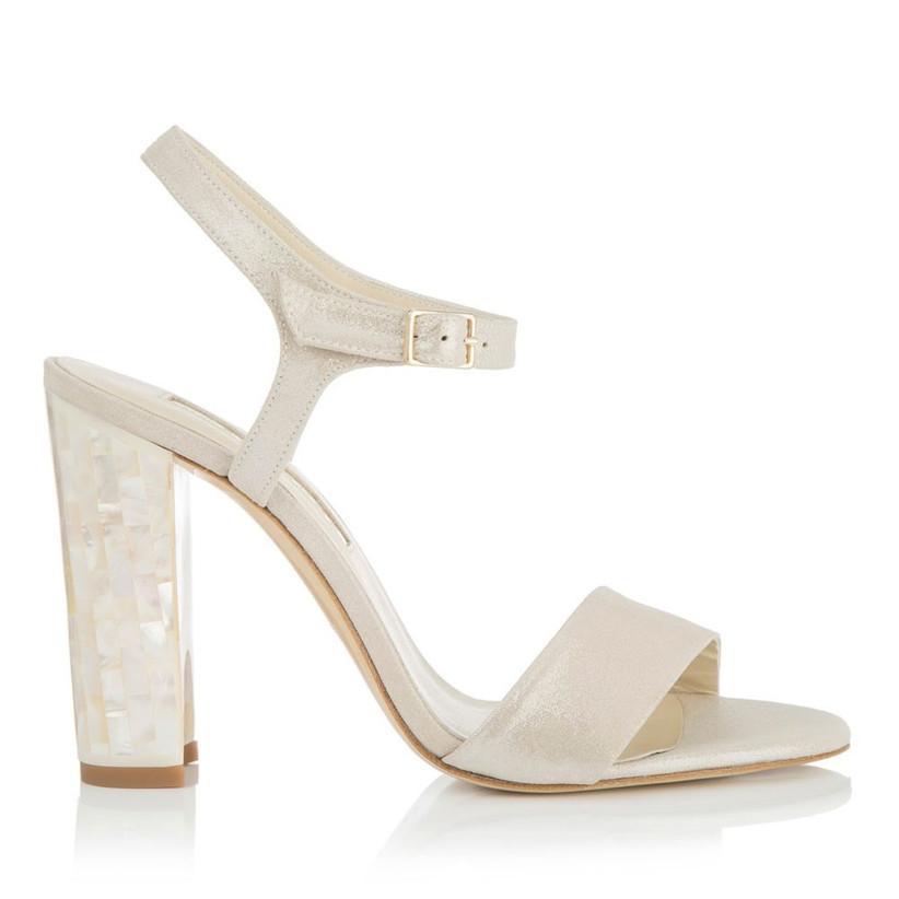 bridal-beach-shoes-9