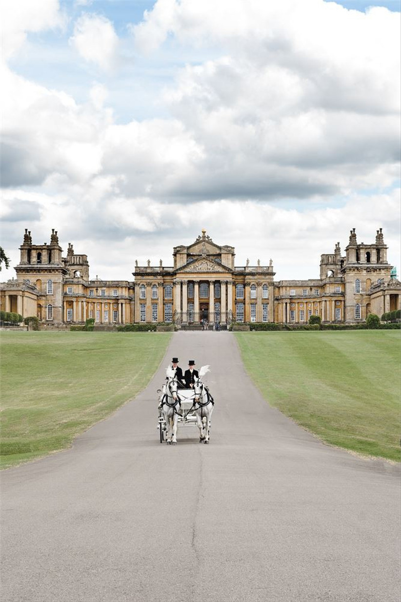 blenheim-palace-front-asian-wedding-venues