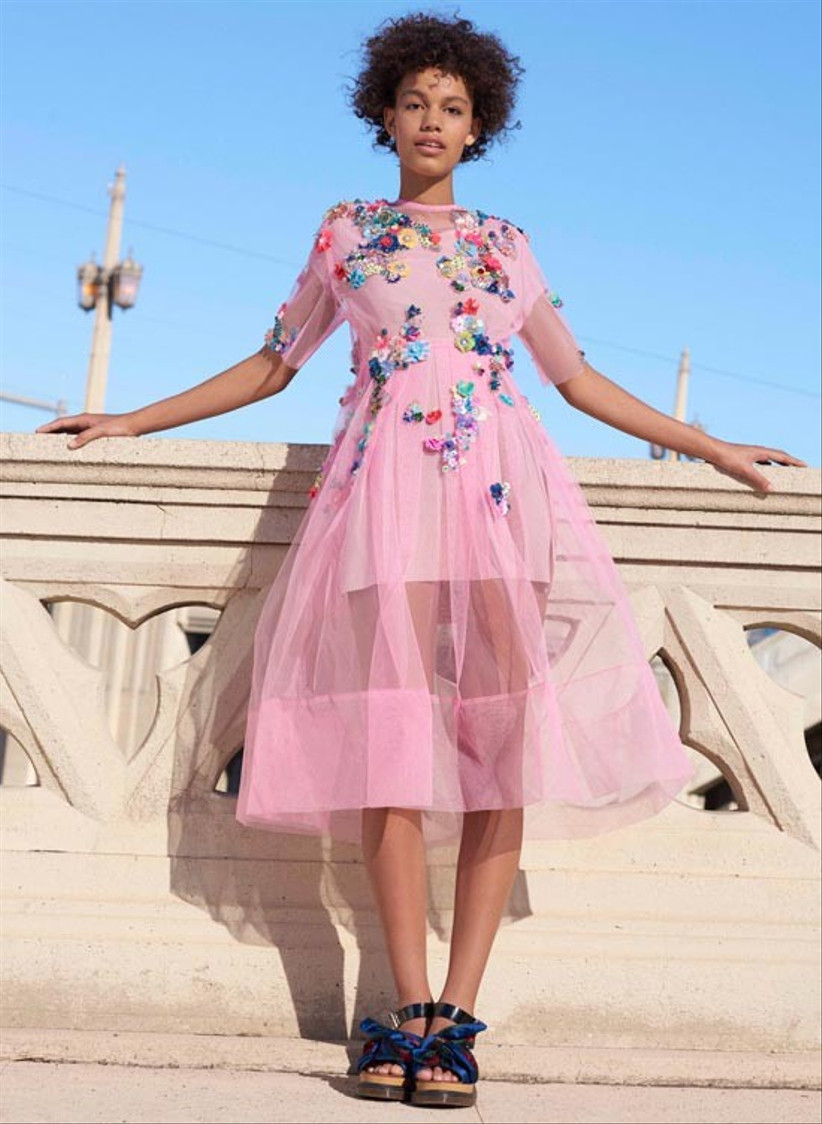 floral-detailed-dress-from-asos-2