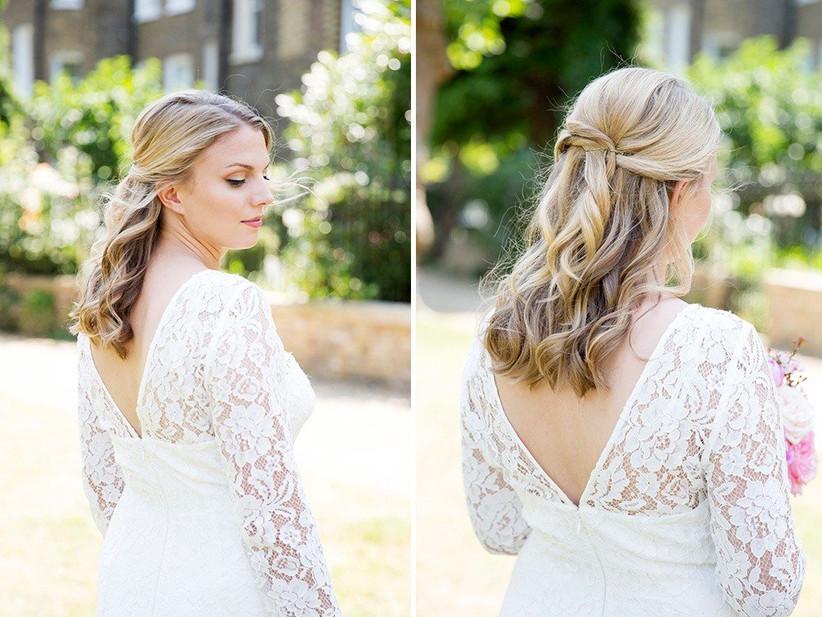 half-up-wedding-hair-trend