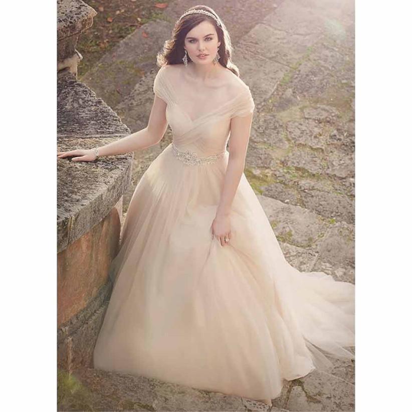 essence-of-australia-nude-wedding-ballgown
