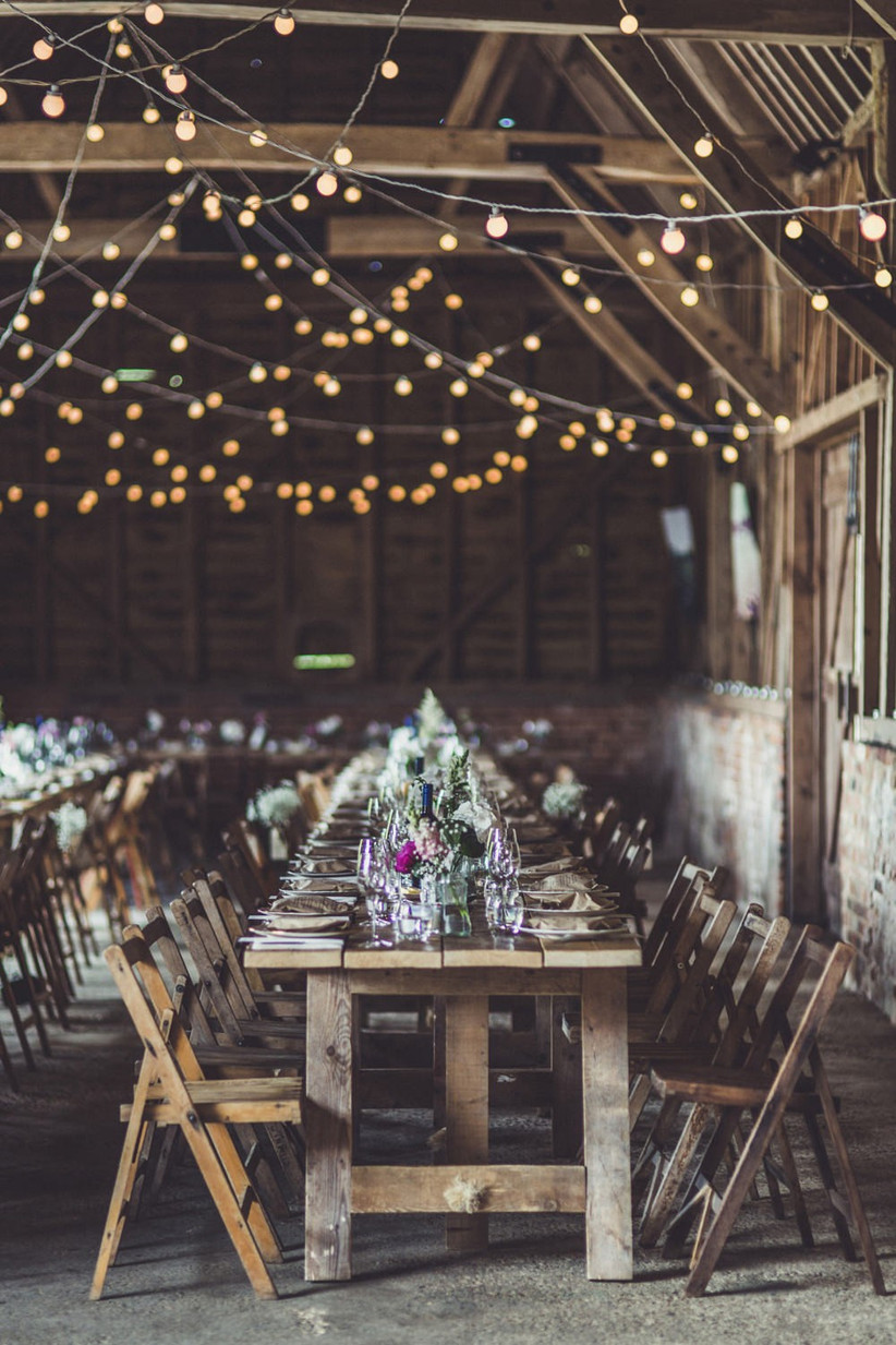 The Best Wedding Pinterest Accounts to Follow