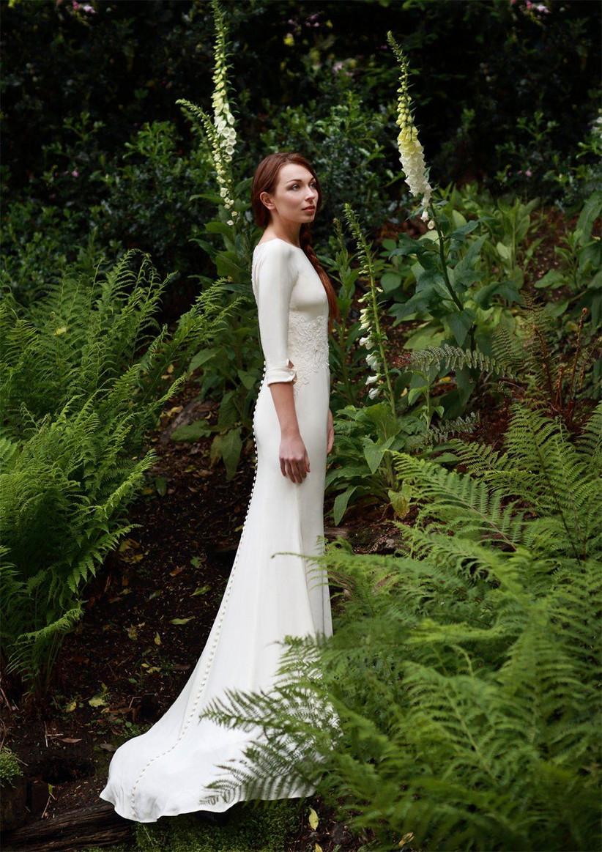 bella-swan-wedding-dress-by-elizabeth-stuart