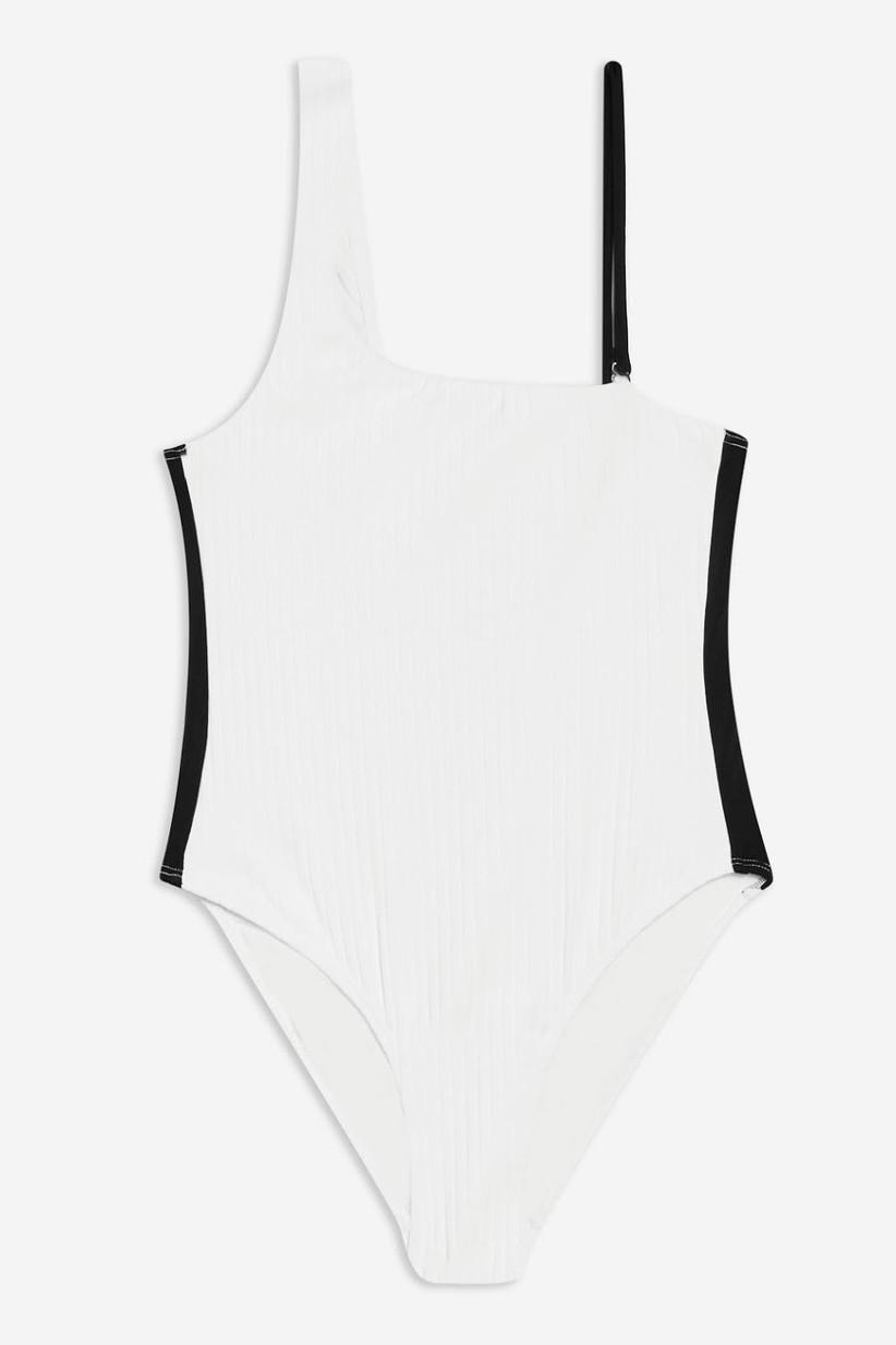 bridal-bikinis-31