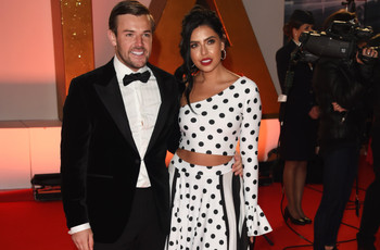 Cara De La Hoyde and Nathan Massey's Secret Wedding: Everything We Know