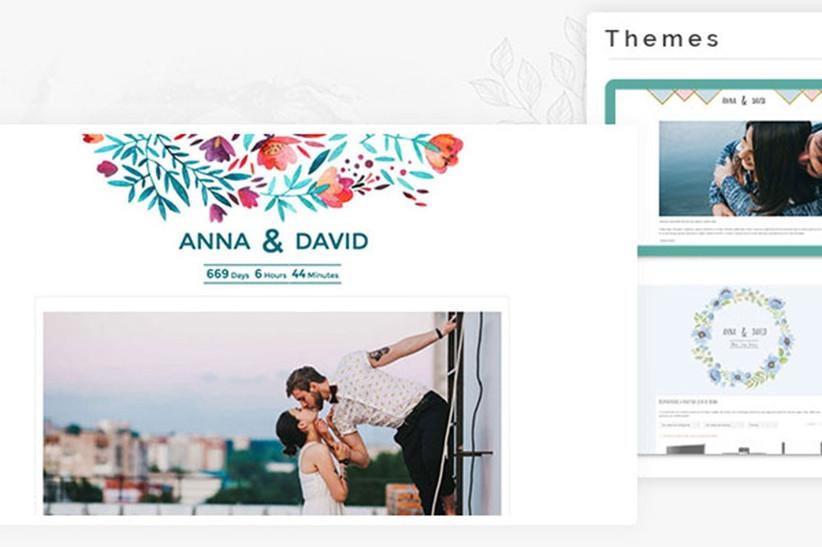 wedding-websites-5