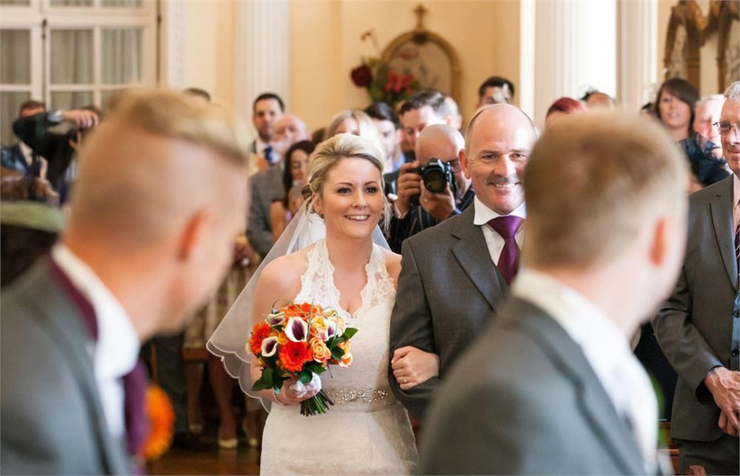 smiling-father-of-the-bride-and-bride-2