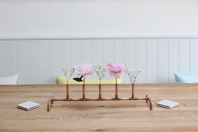 copper-vase-wedding-anniversary-gift